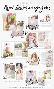 474 best photography design images on pinterest templates