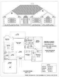 design blueprints for free free complete house blueprints home deco plans