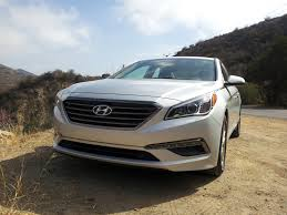 what is the eco button on hyundai sonata 2015 hyundai sonata eco drive of higher gas mileage small