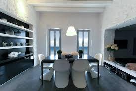 Dining Room Interior Design Ideas Amazing Greek Interior Design Ideas 40 Images Decoholic