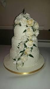 wedding cake leeds 70 best iced ideas cake s leeds images on leeds