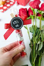 valentine gifts ideas peculiar nurse valentine gift ideas nurse valentine gift ideas to