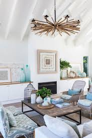 home design beach house decor ideas interior for in 85