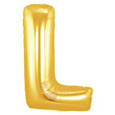 balloon letters 40 and 16 jumbo letter number balloons balloons galore