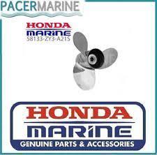 honda boat engine parts ebay
