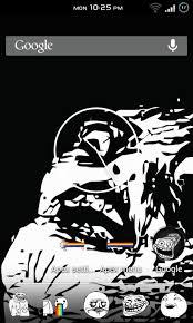 Meme Rage Face - meme rage face apex theme free 1mobile com