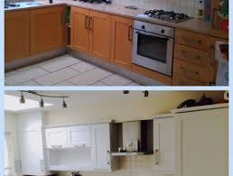 how much does it cost to respray kitchen cabinets kitchen doors respray home garden construction services service