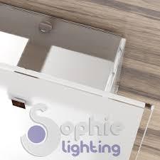 plafoniera a soffitto plafoniera ladario soffitto acciaio bianco vetro satinato design