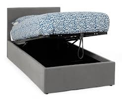 ottoman beds with free delivery anywhere in ireland