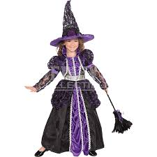 witch costume pandora the witch costume fm 70906 by zombies playground