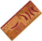 tapis de cuisine orange dekolust tapis de cuisine comparer les prix et offres pour tapis