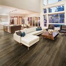 Linco Laminate Flooring Reviews Hallmark Sovereign Oak Courtier Collection Cosov7o7mm Premium