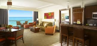 luxury suites atlantis resort u0026 casino bahamas