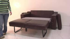 ideas loveseat sofa bed 4365