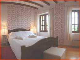 reserver chambre d hote reservation chambre d hote best of reservation chambre d hote