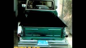 1967 jeep gladiator for sale 1967 jeep gladiator j2000 in brooksville fl 34613 youtube