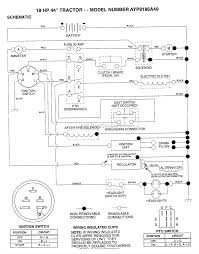 3497644 switch wiring diagram 1978 chevrolet wiring diagram 5