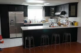 shaker style cabinets espresso roselawnlutheran