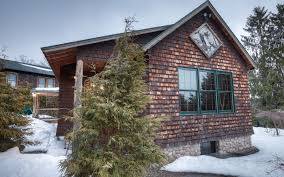 tom u0027s cabin wfc lake placid vacation rentals