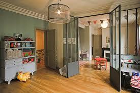 chambre enfant retro style industriel rétro industriel chambre d enfant par