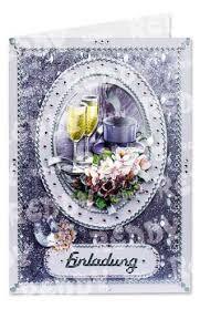 ã tole mariage bilder pictures studio light staf wesenbeek willem haenraets