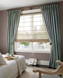 blinds great custom blinds and shades window blinds online