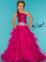 154 best girls dresses images on pinterest flower dresses