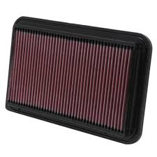 lexus rx 350 ireland 33 2260 k u0026amp n performance air panel filter for lexus rx350 3 5