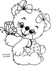 cute puppy coloring pages 100 coloring pages of puppies and