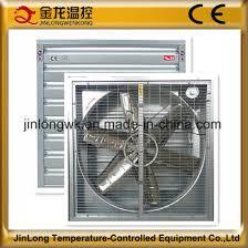 36 inch exhaust fan china jinlong 36 inch 380v chicken house exhaust fan wall mounted