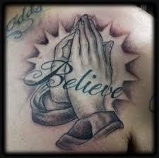 the 25 best prayer hands tattoo ideas on pinterest praying