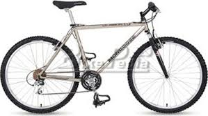 Mongoose Comfort Bikes 1997 Mongoose Sycamore Sx Bicycle Details Bicyclebluebook Com