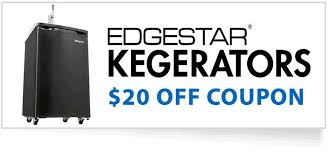 kegerator black friday 17 best images about kegerator deals discounts and coupons on