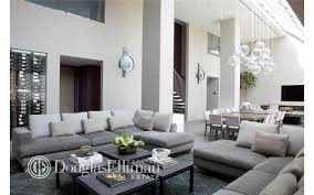 Tribeca Apartment Want To See How An Nba Star Lives Check Out Deron Williams