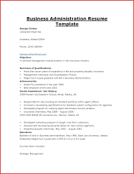 inspirational admin resume template personal leave