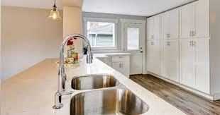 kitchen sink cabinet vent plumbing vent guide homeserve