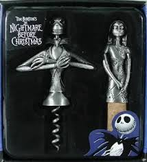 2461 best nightmare before stuff images on