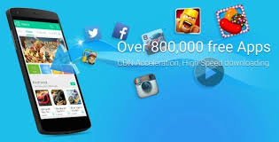 android apps free 1mobile market app free store of android apps and