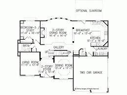 353 best house plans images on pinterest dream house plans