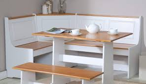 uncategorized amazing of small kitchen table ideas amazing