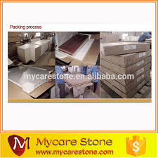 Kitchen Cabinet On Sale New Arrival Stylish Kitchen Cabinet On Sale Oak Pvc Mfc Lacquer