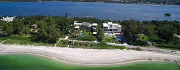 Waterfront Home Designs Casey Key Real Estate Casey Key Homes For Sale Casey Key