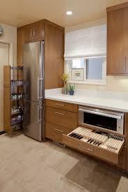 kitchen room design chef knives set kitchen contemporary beige