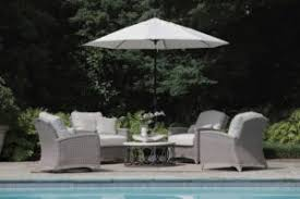 Summer Classics Outdoor Furniture  Available At Brooks  Collier - Summer classics outdoor furniture