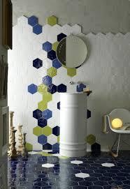 badezimmer dunkelblau uncategorized schönes badezimmer dunkelblau mit 7938 7938
