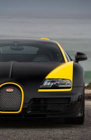custom bugatti best 25 bugatti veyron ideas on pinterest bugatti bugatti