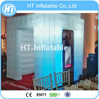 photobooth for sale wholesale photo booth sales buy cheap photo booth sales from