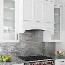 kitchen crown molding design ideas