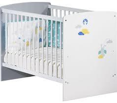 carrefour chambre bébé rappel de lit bébé carrefour le baby doctissimo