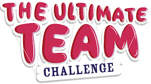 Team Challenge Utc 01 1 Png